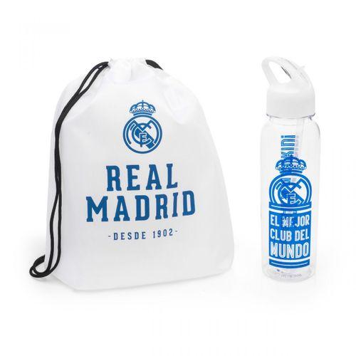 Kit-esportivo-real-madrid
