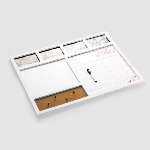 Painel-porta-retrato-calendario-taciele