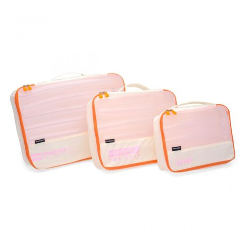 Kit-organizador-de-mala-rosa