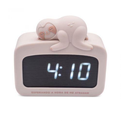 Relogio-despertador-preguica