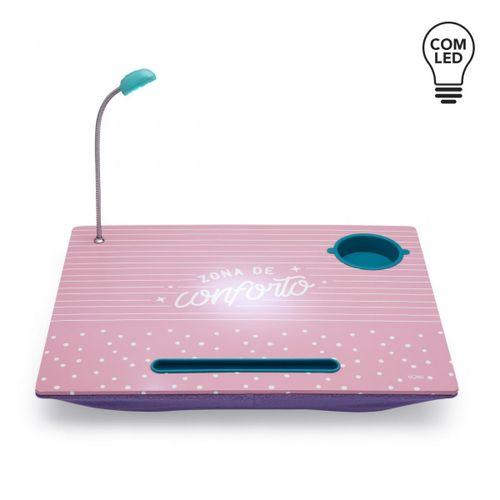 Bandeja-laptop-zona-de-conforto
