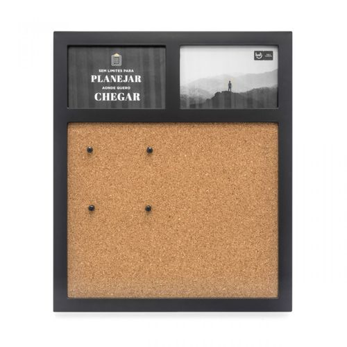 Painel-fotos-e-recados-cortica-planos