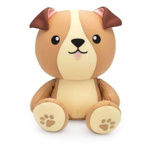 Almofada-mania-fofa-cachorro-bingo