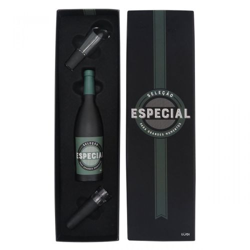 Kit-vinho-selecao-especial