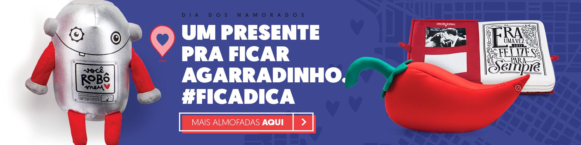Banner 06 - Almofadas