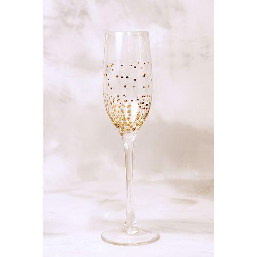 MI1038_taca_champagne_foil_kb1
