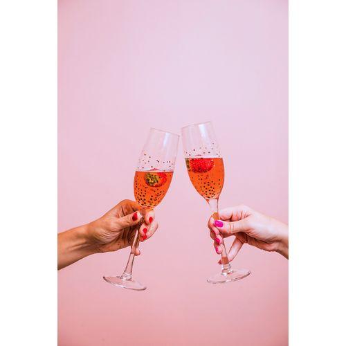 MI1038_taca_champagne_foil_kb3