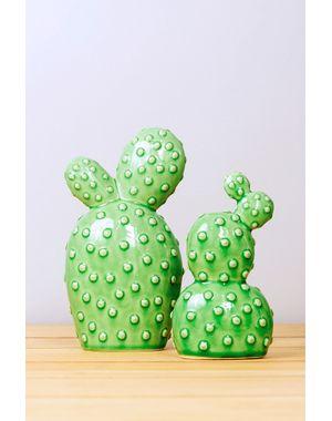 MI1185_cactus_decorativo_g_kb2