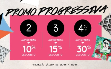 1-Progressiva-Almofada