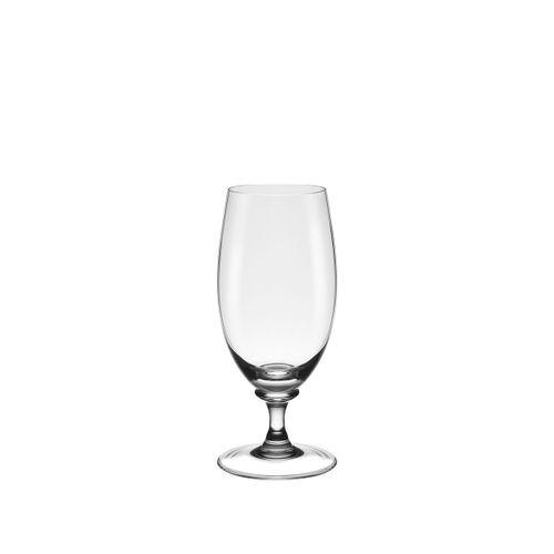 Conjunto-de-6-tacas-lager-cristal-201
