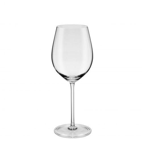Conjunto-de-6-tacas-vinho-cristal-201