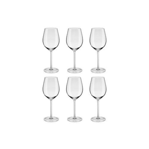 Conjunto-de-6-tacas-vinho-cristal-202