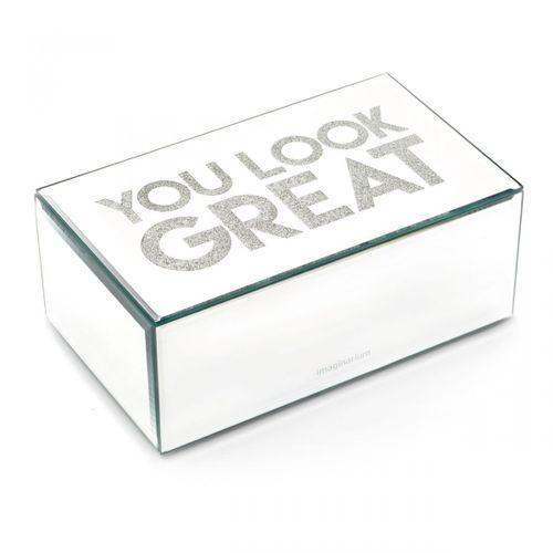 Porta-bijoux-espelhado-look-great-202