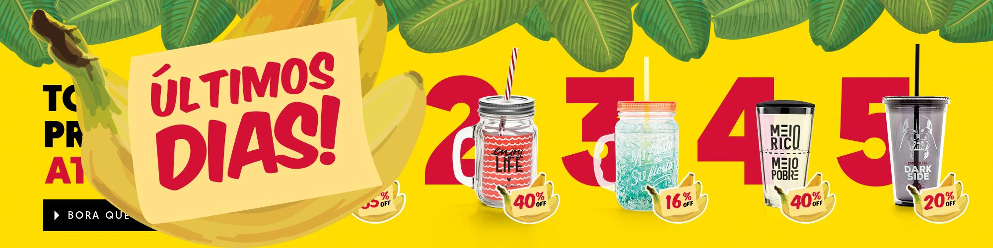 A - Banner 06 - Banana Copos II