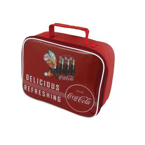 Bolsa-termica-coca-delicious-201