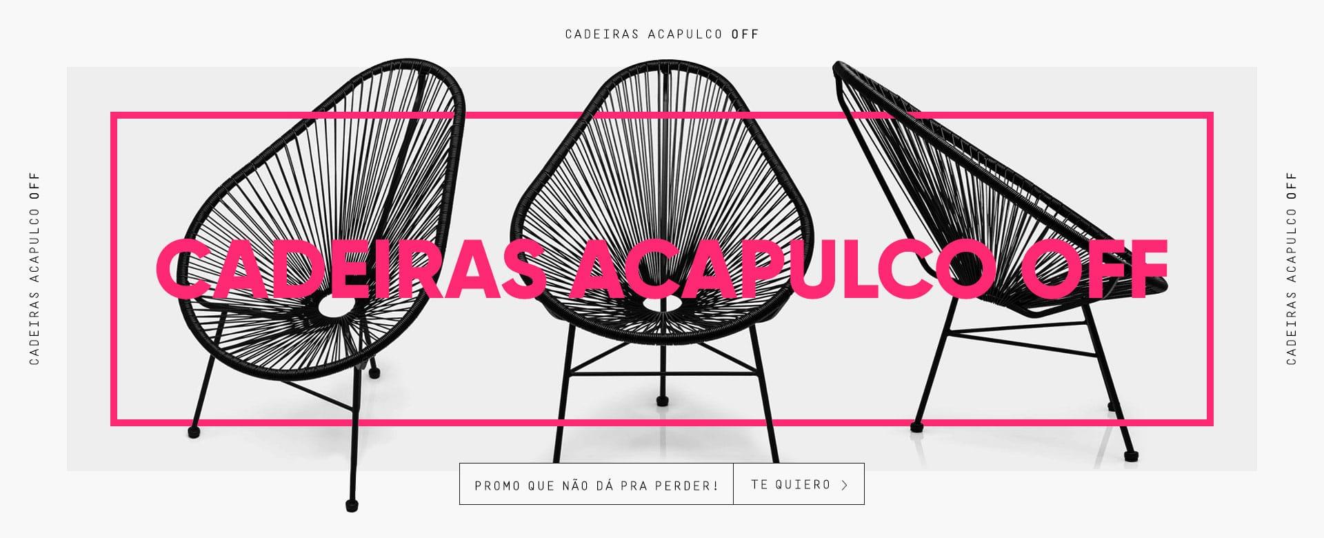 1-1-Acapulco