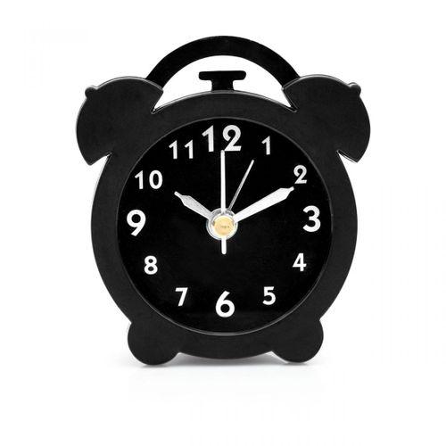 Despertador-preto-201