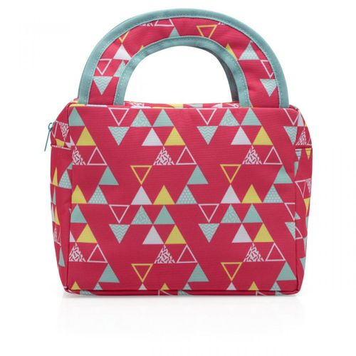 Bolsa-termica-gourmet-geometrica-201