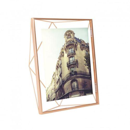 Porta-retrato-prisma-21x25cm-cobre-201