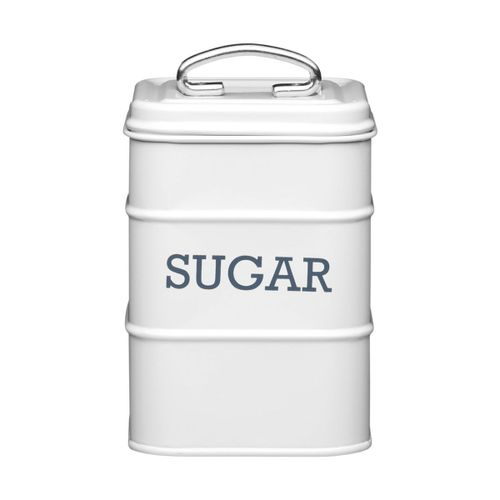 Pote-sugar-201