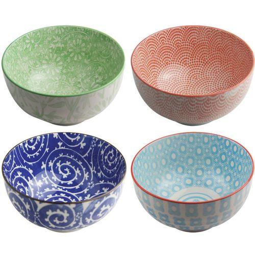 Bowl-bamboo-g-set-de-4-201