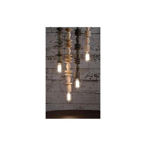 Luminaria-pendente-madeira-abaco-201