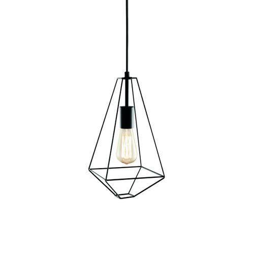 Luminaria-pendente-prisma-metal-preto-p-201