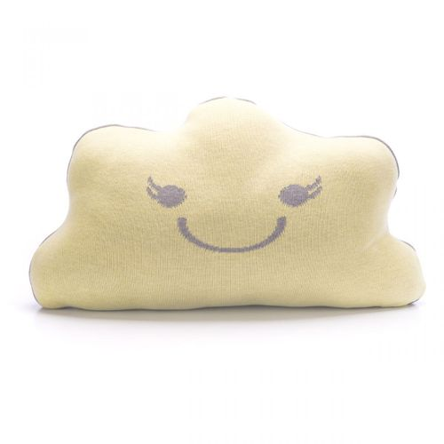 Almofada-nuvem-sorriso-amarela-201