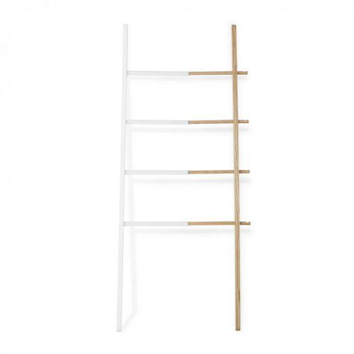 Cabideiro-escada-hub-branca-201