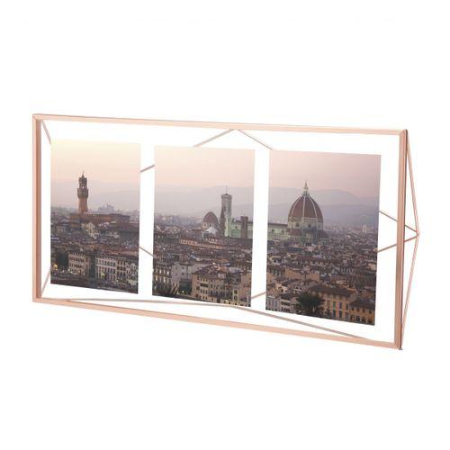 Porta-retrato-prisma-3-fotos-cobre-201