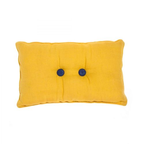 Almofada-darling-amarela-201