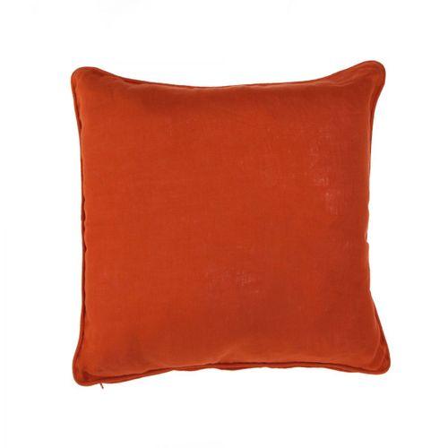 Capa-de-almofada-shiny-laranja-201