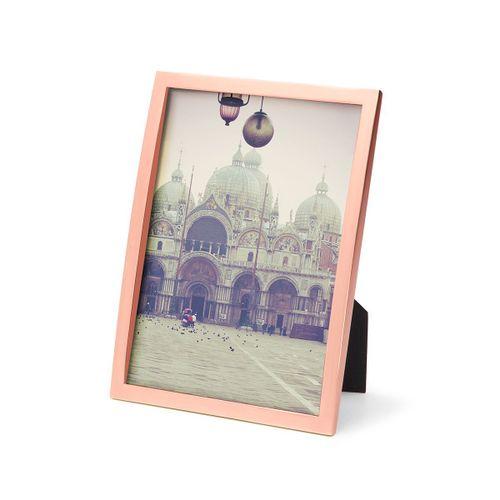 Porta-retrato-senza-cobre-13x18cm-201