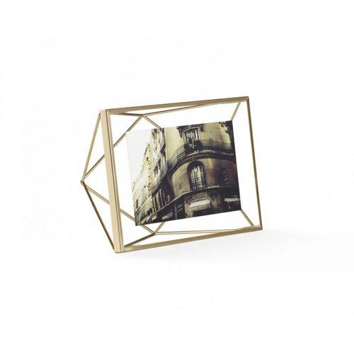 Porta-retrato-prisma-dourado-10x15cm-201
