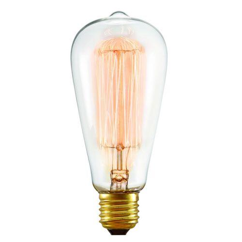 Lampada-vintage-gota-110v--4217--201