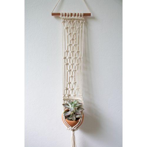 Hanger-macrame-parede-cru-201