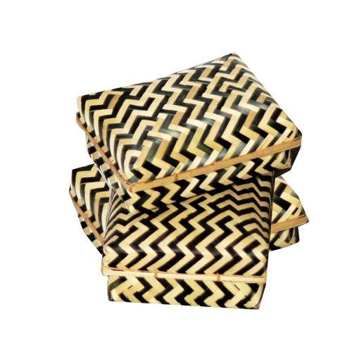 Conjunto-de-3-cestos-de-bambu-chevron-201