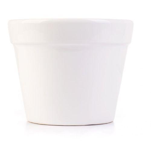 Vaso-ceramica-branco-p-201