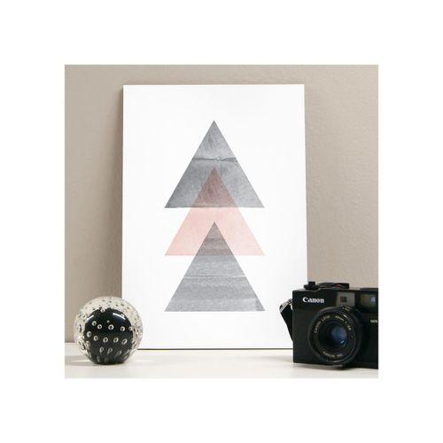 Quadro-triangulos-29x41-201