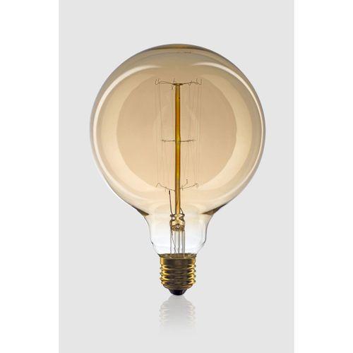 Lampada-vintage-globo-220v-202