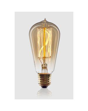 Lampada-vintage-gota-220v-201