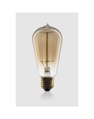 Lampada-vintage-gota-220v-202