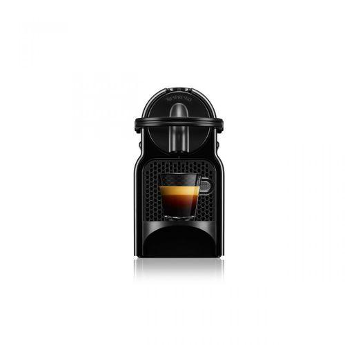 Nespresso-inissia-black-220v-202