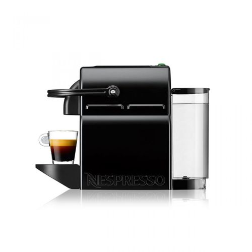Nespresso-inissia-black-127v-203