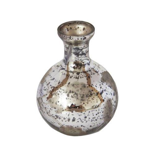 Vaso-gina-prateado-201