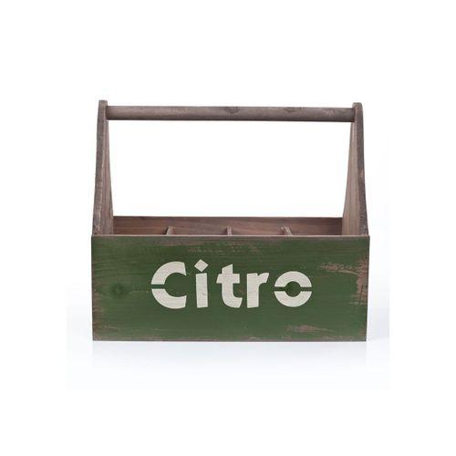 Cesto-citro-green-201