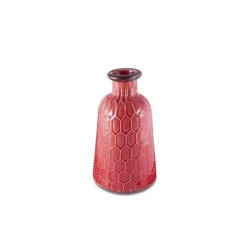 Vaso-de-ceramica-m-201