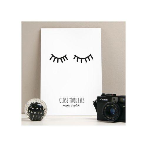 Quadro-olhos-20x29-201