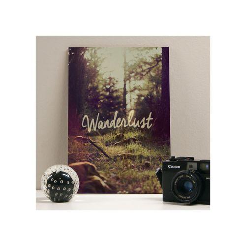 Quadro-wonderlust-29x41-201