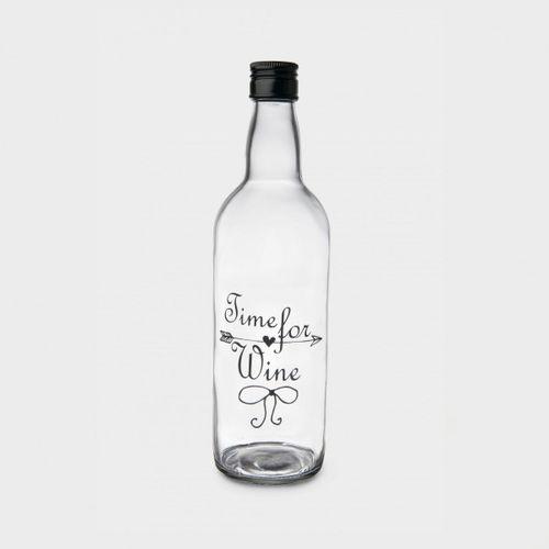 Garrafa-wine-201